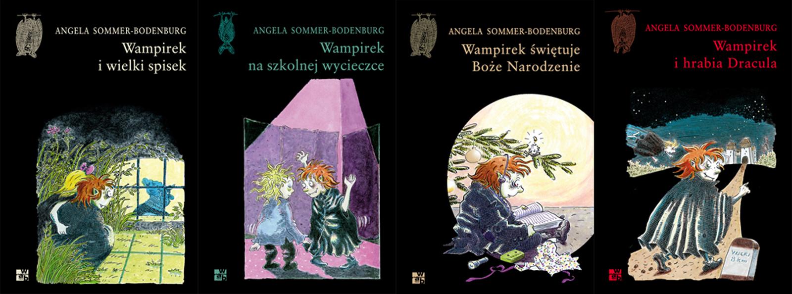 wampirki-13-16