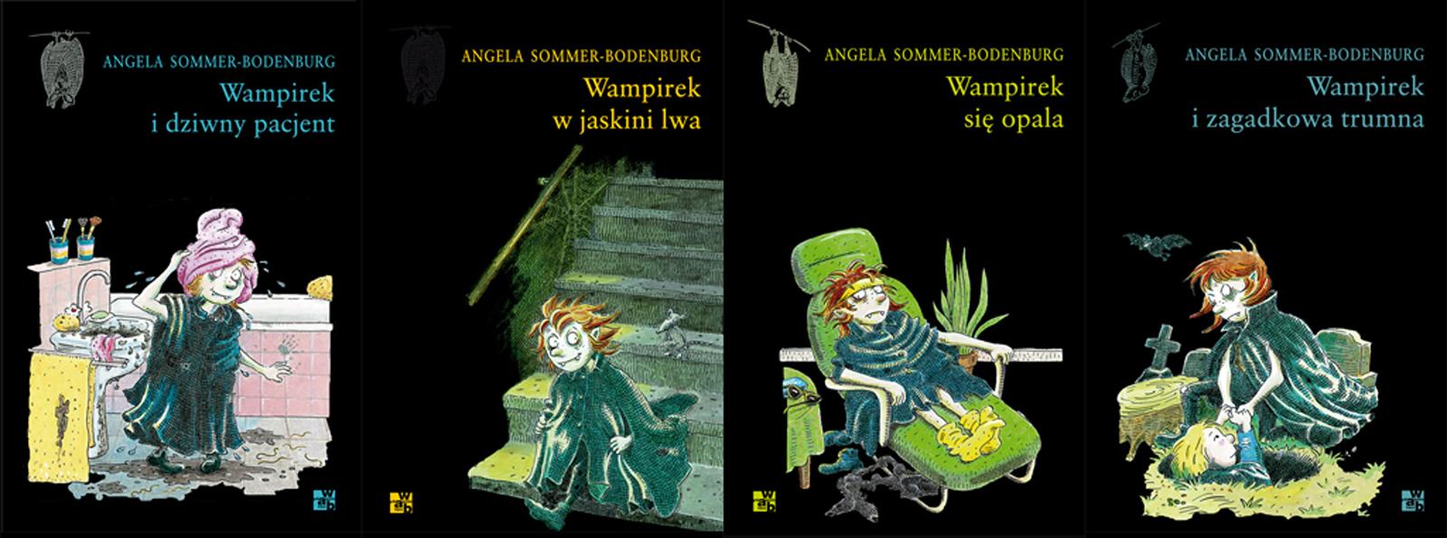 wampirki-9-12