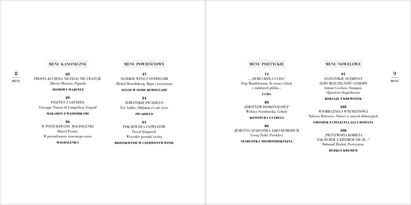 literatura-od-kuchni-2