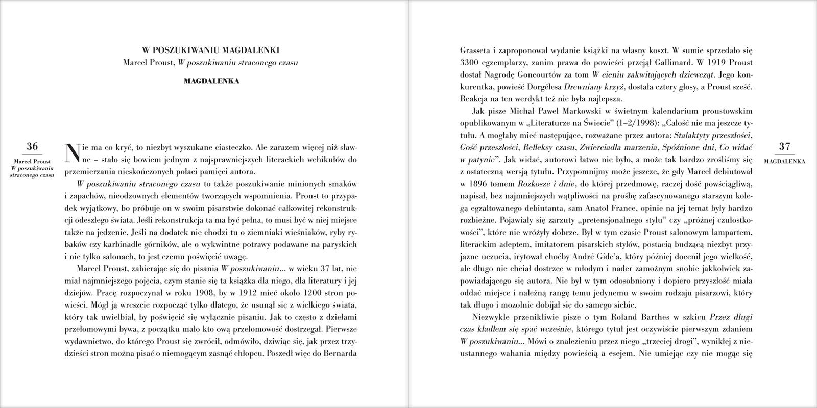 literatura-od-kuchni-3