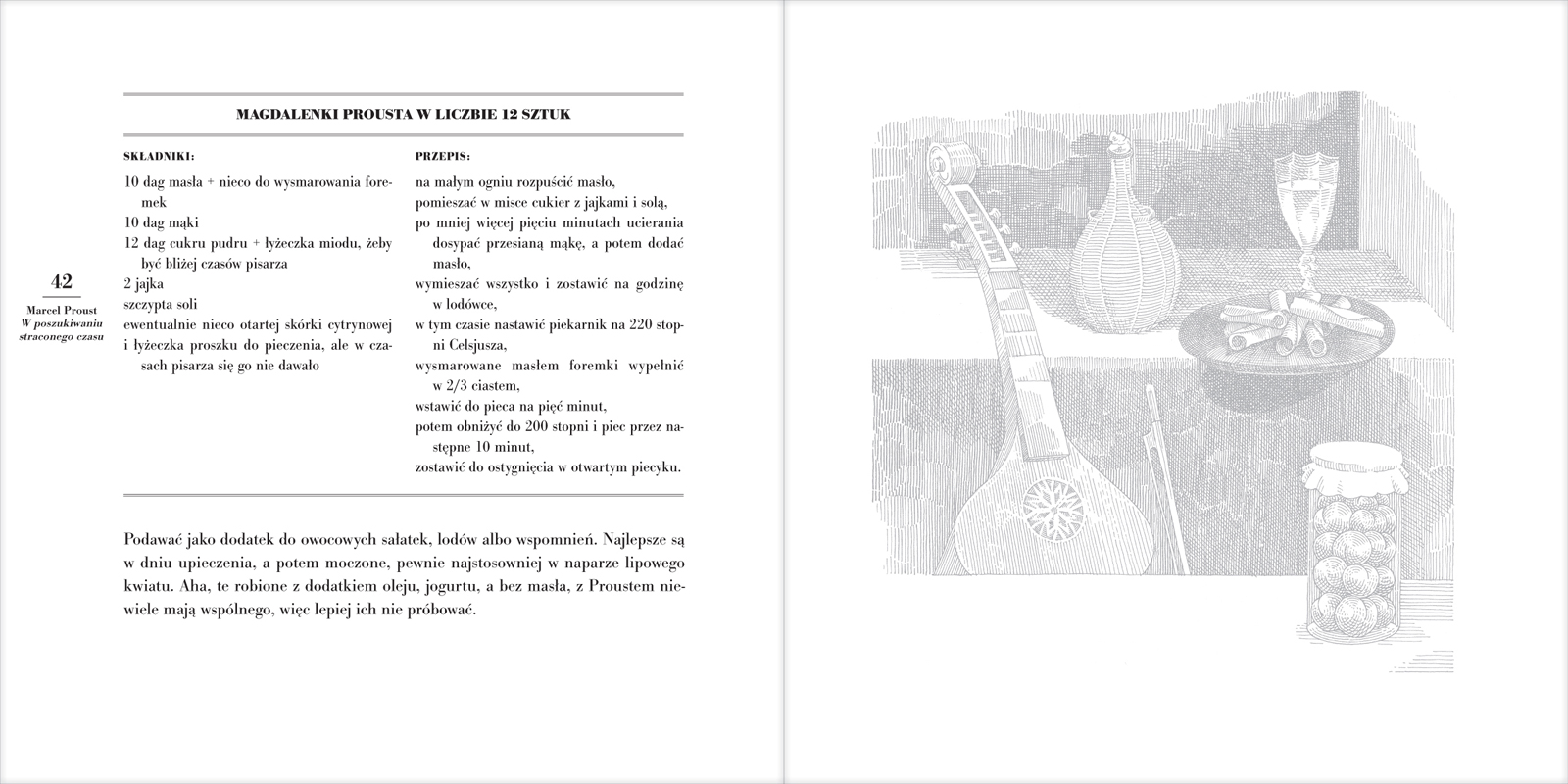 literatura-od-kuchni-4