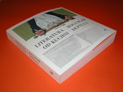 literatura-od-kuchni