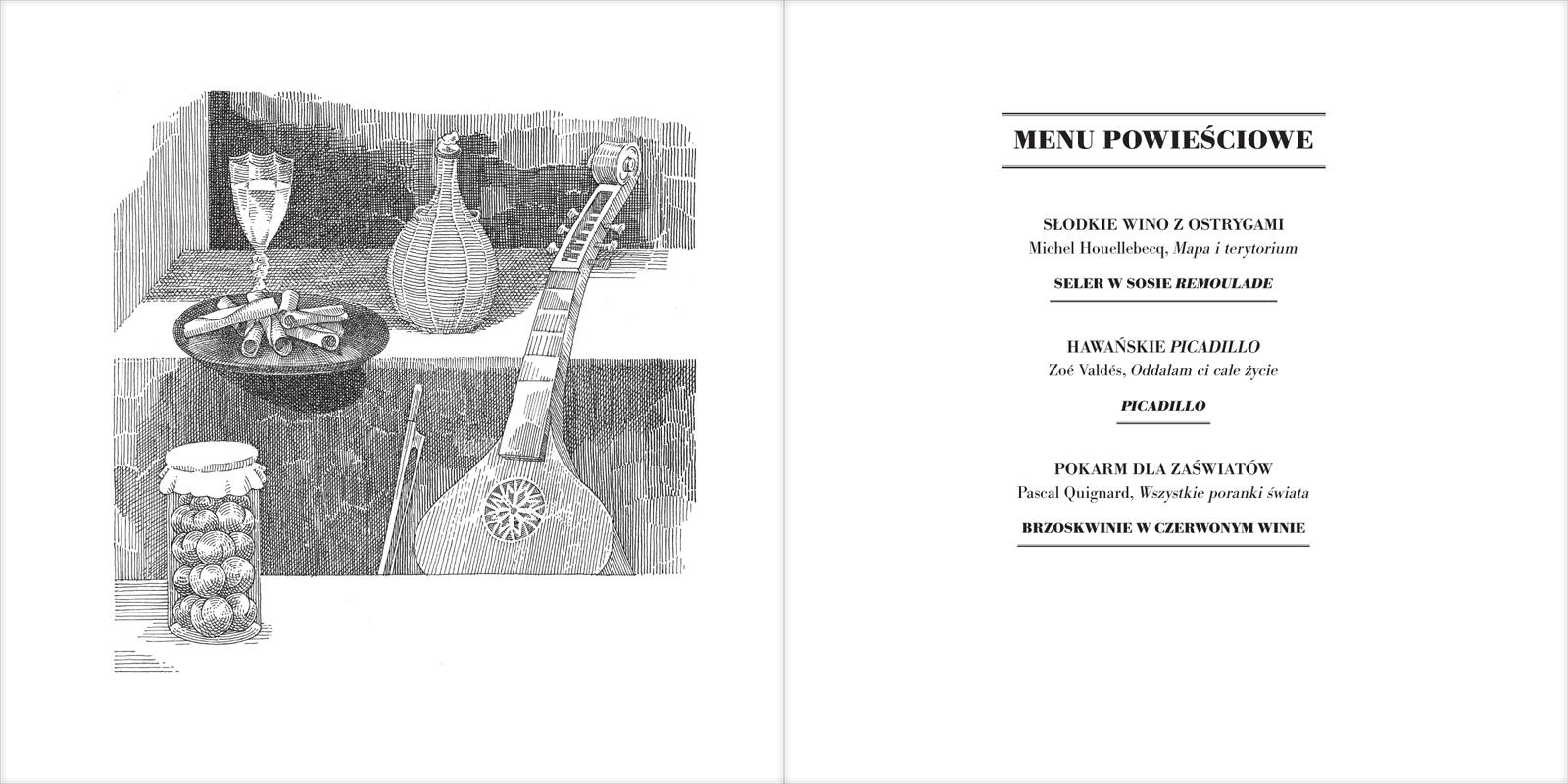 literatura-od-kuchni-5