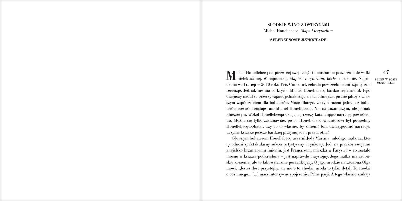 literatura-od-kuchni-6