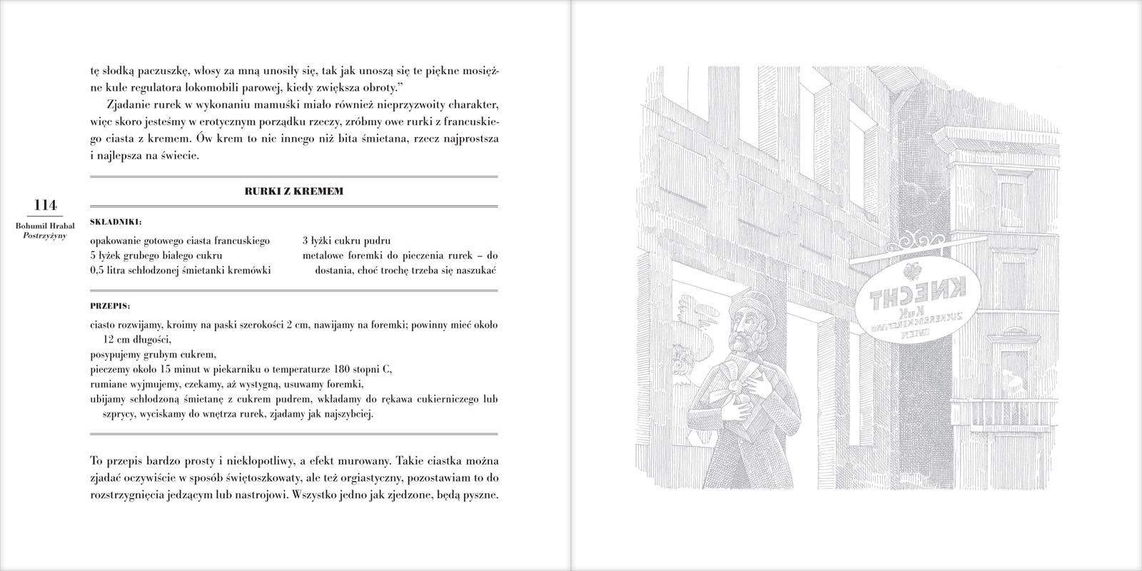 literatura-od-kuchni-7