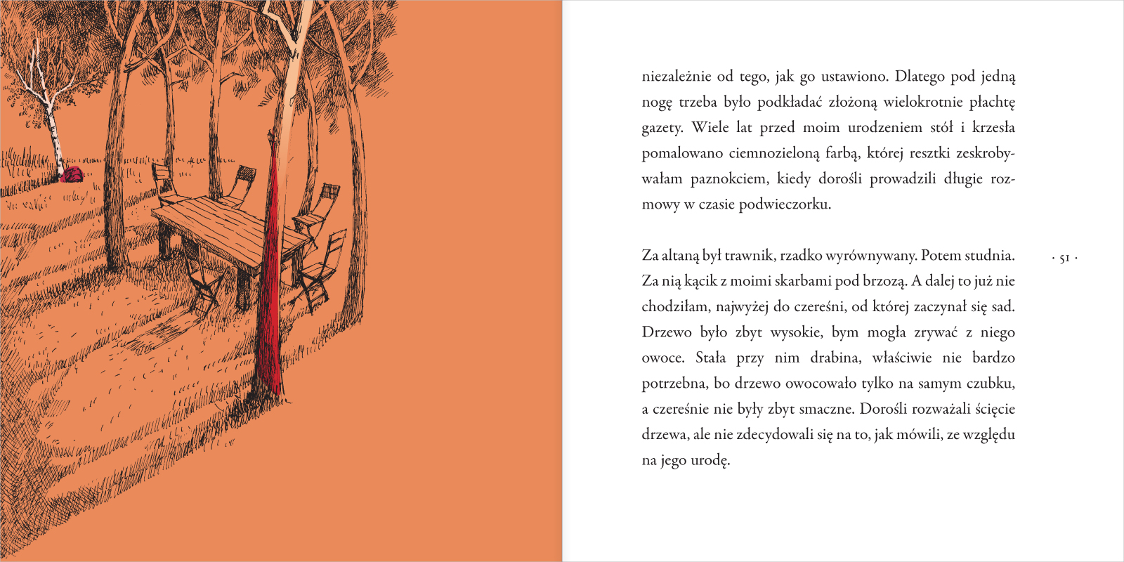 basnie-dla-Antosia-3