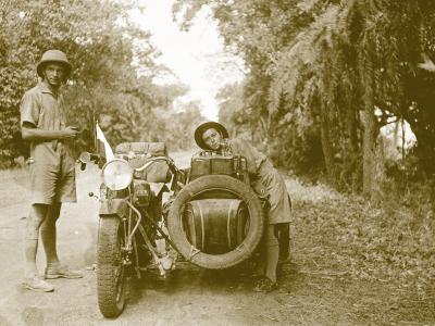 motocykl-wyd2